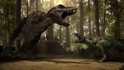 Dinosaur Pixelstalk