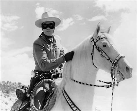 the original lone ranger hamlette s soliloquy quot the lone ranger quot 2013