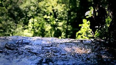 Water Running Pee Need Makes Hearing River