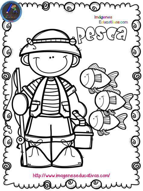 mi libro para colorear en verano escuela preschool 439   ffe4ddc4cf6823339d1da041294f55e2