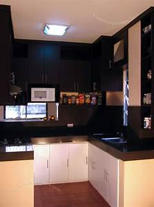 cabinets for small spaces small space kitchen cabinet