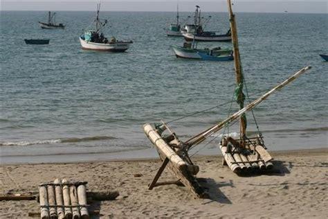 types  fishing boats photo