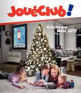 Catalogue Ampm 2017 : catalogue jou club no l 2017 consulter en ligne ~ Preciouscoupons.com Idées de Décoration