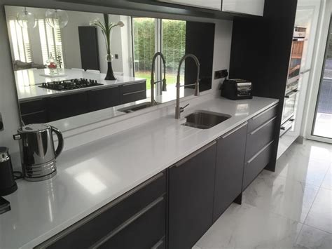 black  white granite projects granite