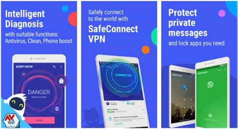 best free antivirus for mobile android best antivirus apps for android mobiles tablet tech maniya