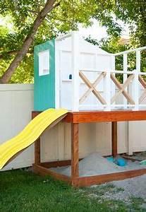 Sandkasten Selber Bauen Anleitung : die 10 besten bilder von sandkasten selber bauen sand pit gardens und kids yard ~ Watch28wear.com Haus und Dekorationen