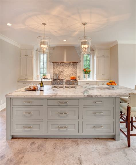 range cover kitchen transitional with wonderful kitchen island stove top with breakfast bar