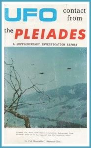 ufo contact   pleiades book  aboutit aliens