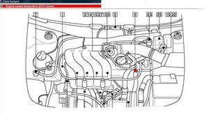 volkswagen jetta engine diagram volkswagen image similiar vw jetta 1999 2 0 engine water coolant esquematic keywords on volkswagen jetta engine diagram