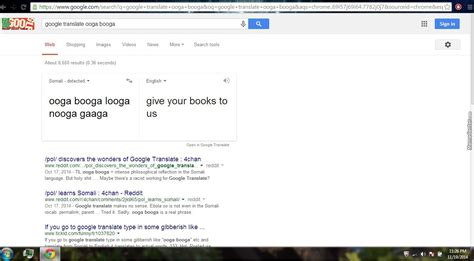 Google Translate Meme - google photo app auto tags pictures of black people as gorillas edf2 electric boogaloo