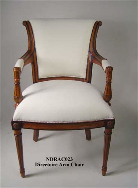 mahogany dining chairs antique dining room chairs ebay