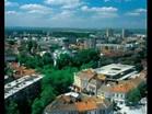 Vidin, Bulgaria - YouTube