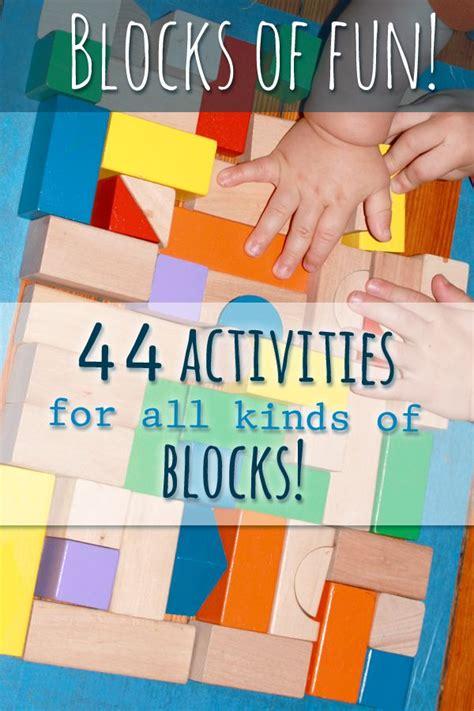 1000 ideas about block center preschool on 321 | 2348eefa27b78e1db18cc5c10c0ee508