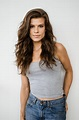 Kelley Missal - IMDbPro