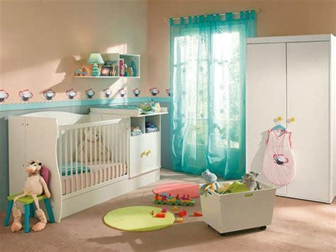 voilage chambre bébé garçon davaus voilage pour chambre garcon avec des idées
