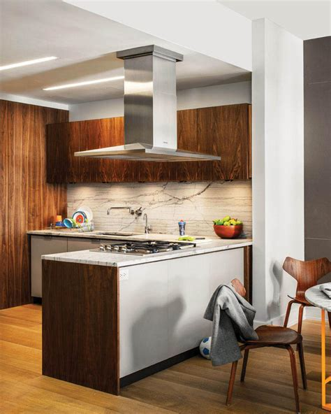 hgtv kitchen ideas galley kitchen remodeling pictures ideas tips from