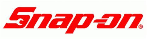 Snap-on - WATC