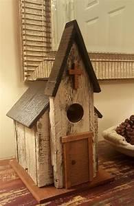 Bilderesultat, For, Birdhouse