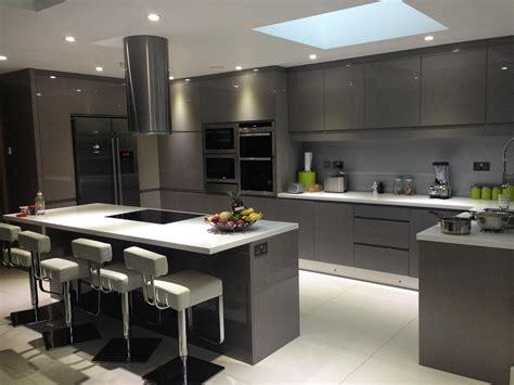 euro design kitchen kitchen design