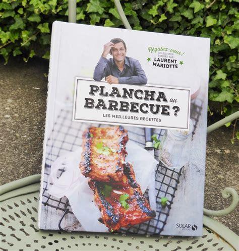 livre cuisine laurent mariotte les rouelles d oignons doux au balsamique et aux pignons
