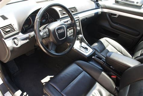 how to learn all about cars 2008 audi rs 4 electronic toll collection 2008 used audi a4 2 0t quattro at the internet car lot serving omaha iid 13799354