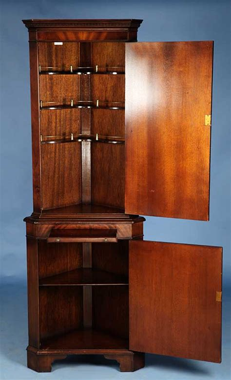 liquor cabinet furniture antique corner liquor cabinet the stylish corner liquor