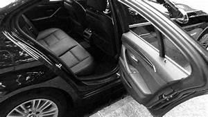 Pret Auto : je me sers d un guide en pr t auto ~ Gottalentnigeria.com Avis de Voitures
