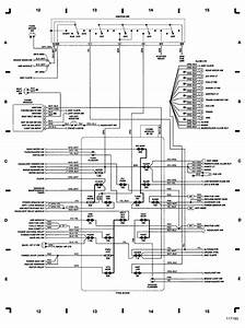 Wiring Diagram 89 Jeep Cherokee