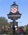 Man and van Harpenden | Man and van Luton