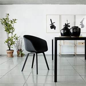 Hay About A Chair : about a chair aac 23 hay shop ~ Yasmunasinghe.com Haus und Dekorationen
