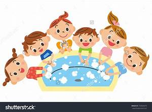 Kids hand washing clipart - BBCpersian7 collections