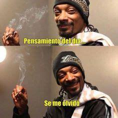 Memes De Marihuanos - imagenes con frases de fumar marihuana versos cortos para compartir en facebook como tarjetas