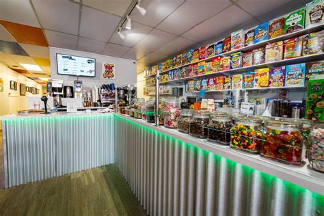 Experience reliable streaming, great music & peace of mind. A restaurant dedicated to cereal is now open in Arvada with colorful, sugary options from around ...