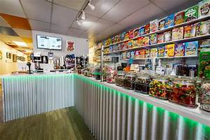 A restaurant dedicated to cereal is now open in Arvada ...