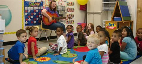 indianapolis daycare childcare amp preschool 395 | slider2