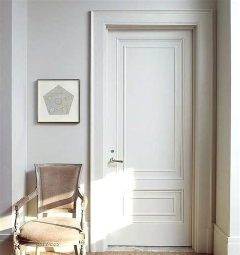 interior door trim moulding ideas   window casing