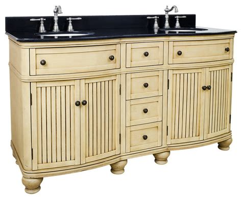 70 Wide Bathroom Vanity by 60 Quot Wide Mdf Vanity Van028d 60 T Bathroom
