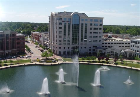 Newport News by Newport News Pressure Washing Eco Technology