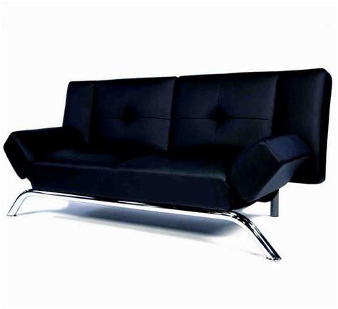 Faux Leather Sofa Sleeper by Unique Faux Leather Sleeper Sofa Photograph Modern Sofa