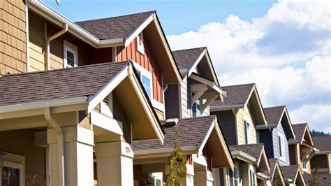 mutui casa possibile la sospensione delle rate da aprile