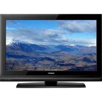 hitachi ultravision digital l replacement black friday hitachi l42s503 42 in 1080p 120hz lcd hdtv