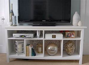 Ikea Table Tv : ikea hemnes sofa table as tv stand gourmet sofa bed ideas if you read nothing else today ~ Teatrodelosmanantiales.com Idées de Décoration