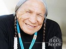 American Indian Advisory Board | San Diego International ...