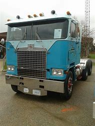 Best 25 ideas about diamond reo trucks find what youll love diamond reo trucks sciox Image collections