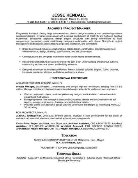one page resume exles onebuckresume resume layout