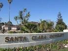 Don Nguyen DDS: Santa Clara University