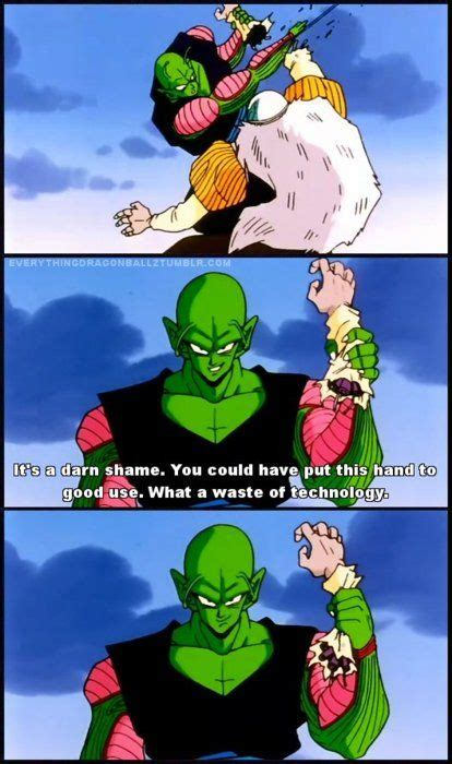 Dbz Abridged Memes - 1000 images about abridged on pinterest toys dragon ball and shirts