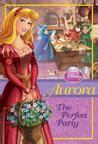 adele  voice fairy  daisy meadows