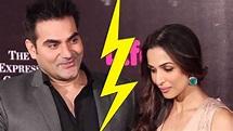 Arbaaz Khan DIVORCES Wife Malaika Arora Khan   BREAKING ...