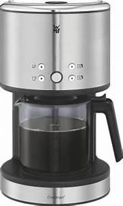Funktion 4 Wmf : wmf coup aromaone filterkaffeemaschine filterkaffeemaschine kaffeemaschine preisvergleich ~ One.caynefoto.club Haus und Dekorationen